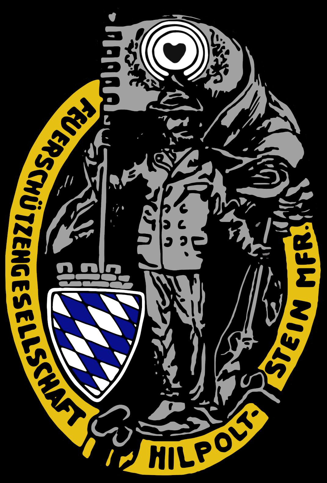 Königlich privilegierte FSG Hilpoltstein